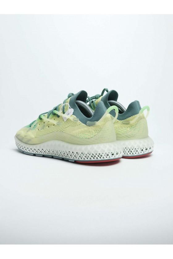 Adidas 4D Fusio SefreyeHazeme
