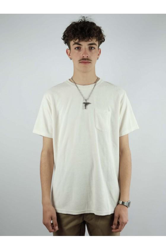 Castart S/S SeabaseT-Shirt...