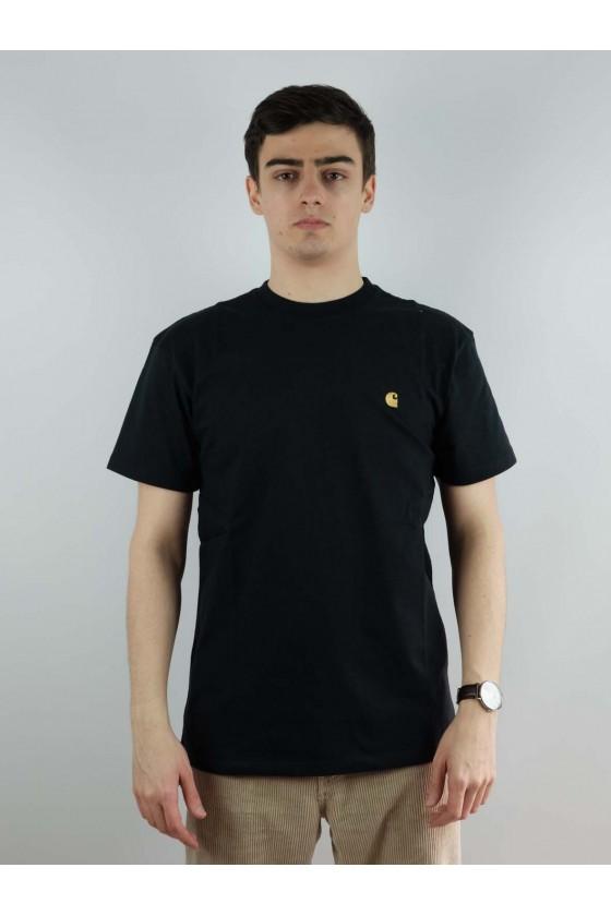 Carhartt S/schaset-shirt...