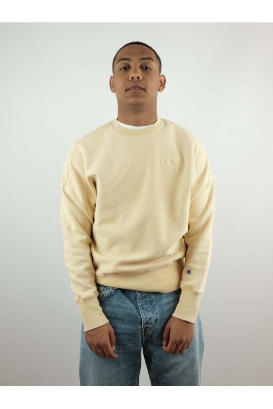 Champion CrewneckSweatshirt