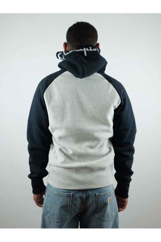 Champion Hoodedsweatshirt