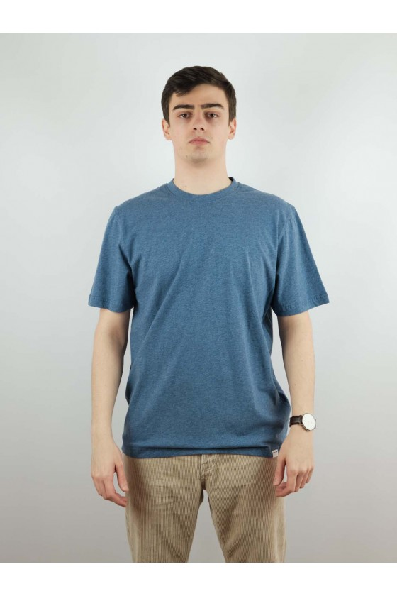 Samsoe HugoT-shirtMel...