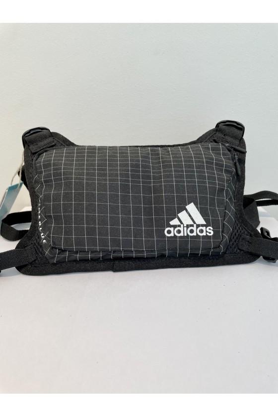 Adidas Runcity Blk/wht