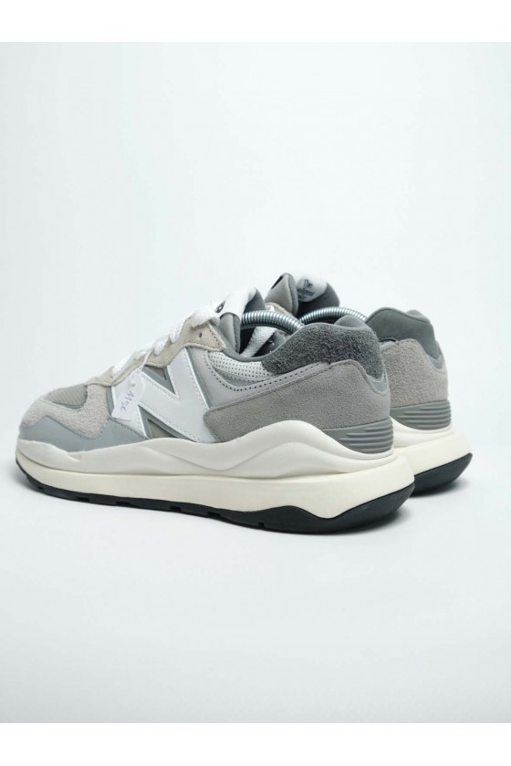 NewBalance 5740 Grey