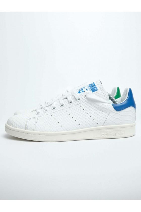 Adidas StanSmithRecon