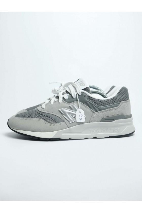 NewBalance 997H Grey