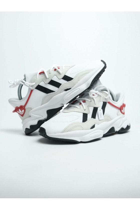 Adidas Ozweego St-Valentin